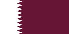 country قطر